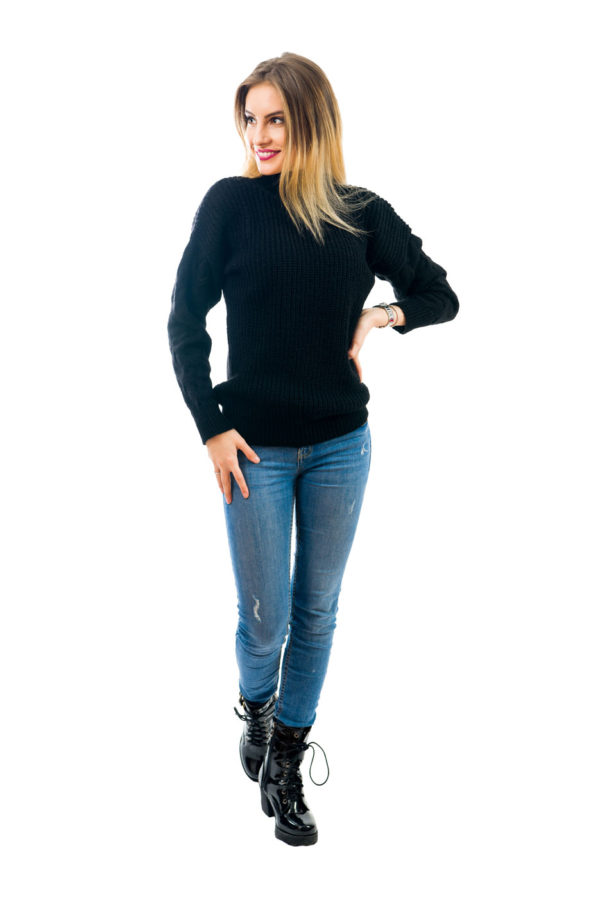Cardigane si pulovere dama   Pulovere de dama Brasov   Tricotaje Brasov   Cardigane de dama   Haine dama   Pulovere si Hanorace Dama   Pulovere dama   Haine Dama - Imbracaminte Dama   Bluze dama   Poncho